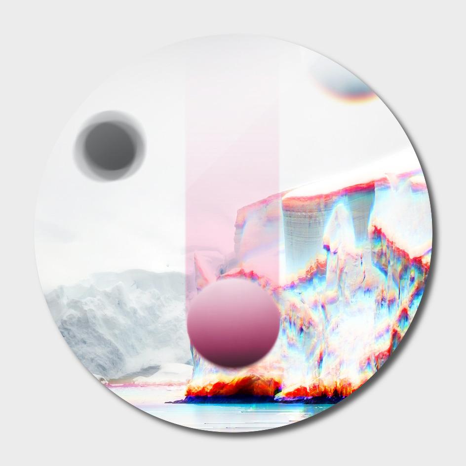 Cy Tone - THE DIGITAL DECADE III - 2015