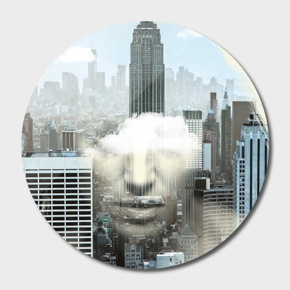 New York City Shift