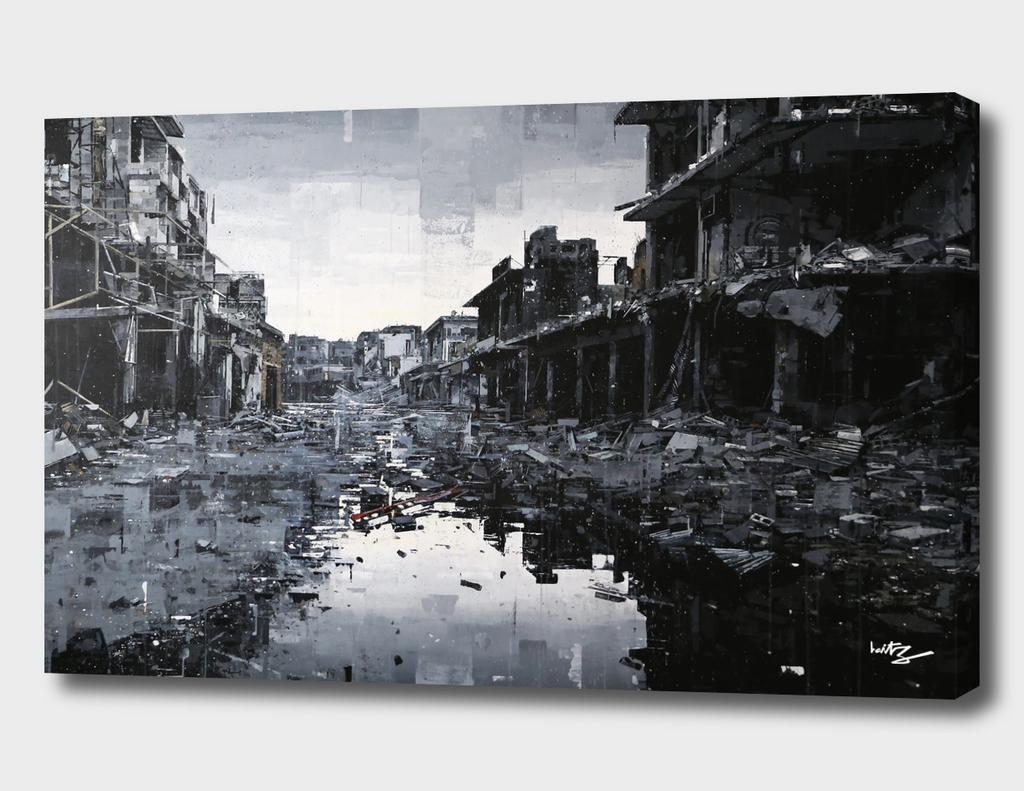 SYRIA 12