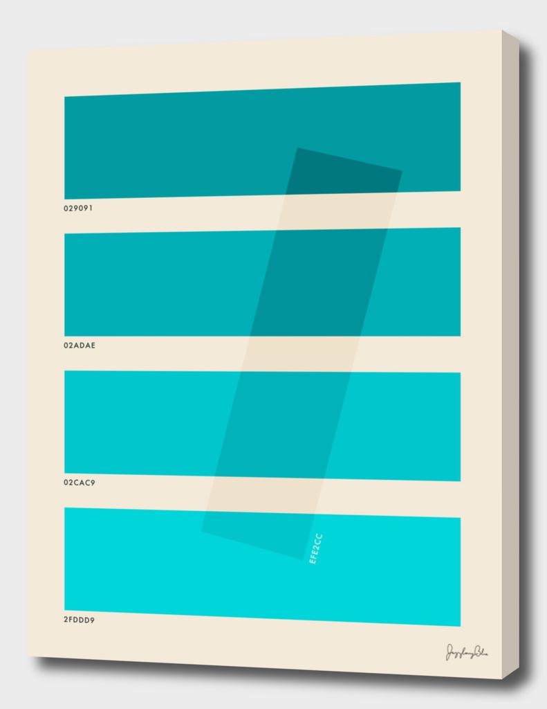 Color Burn (1)