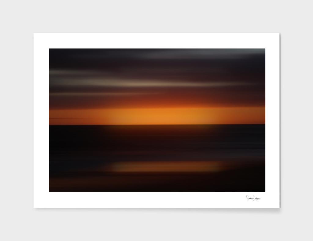 Sunrise Glow 1