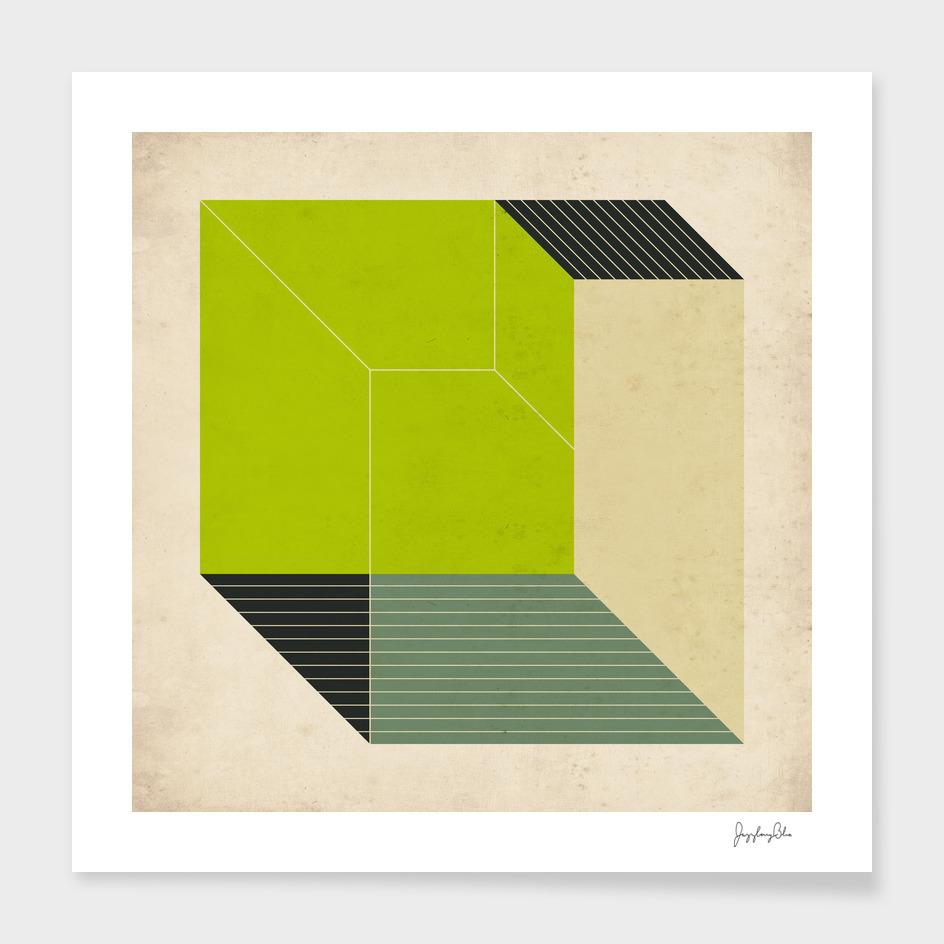 Cubes (13)