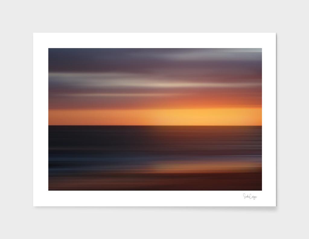 Sunrise Glow 2