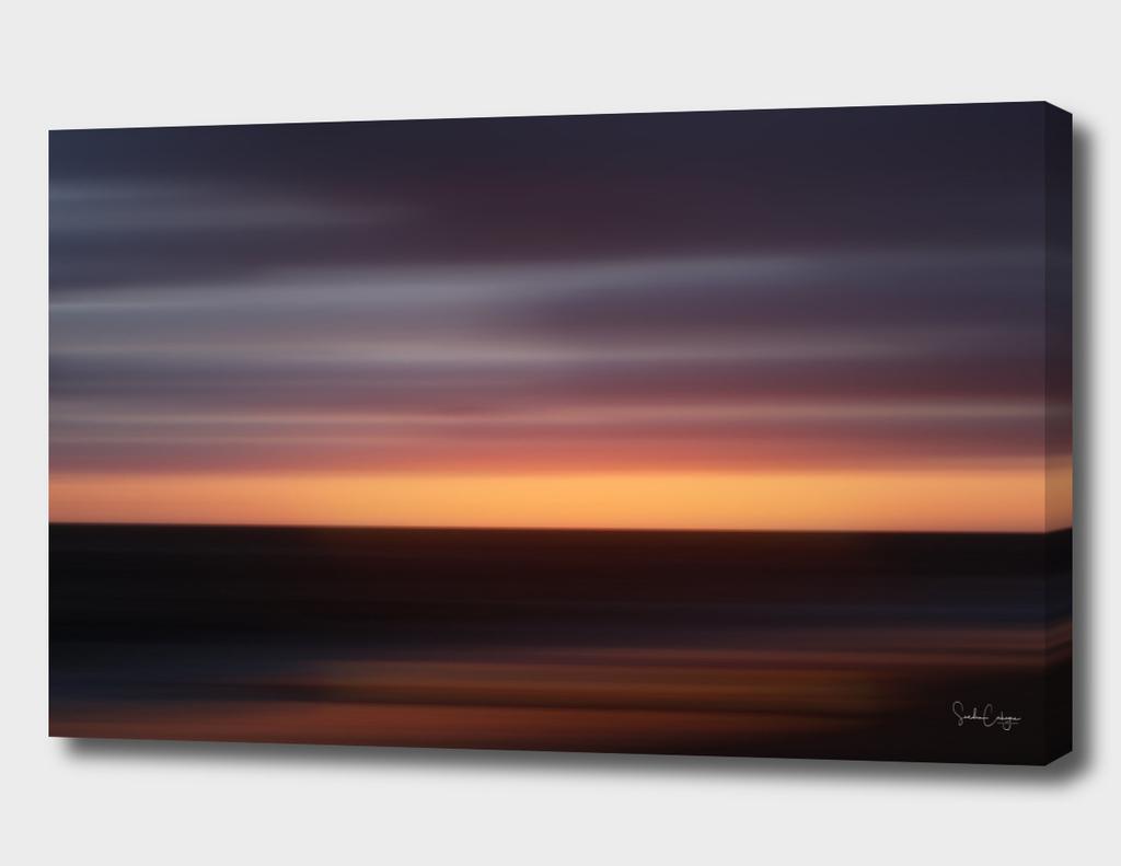 Sunrise Glow 3