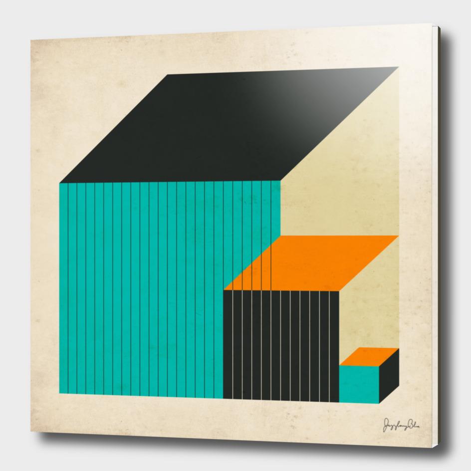Cubes (11)