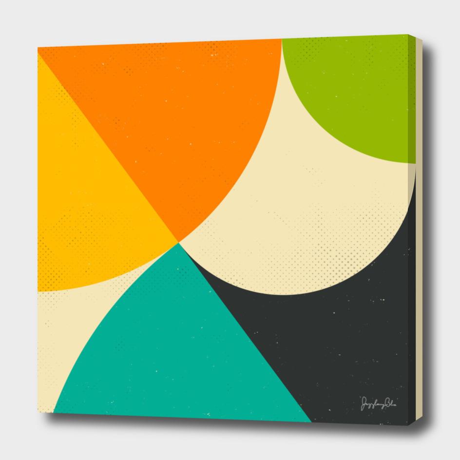 Pythagorean Triad