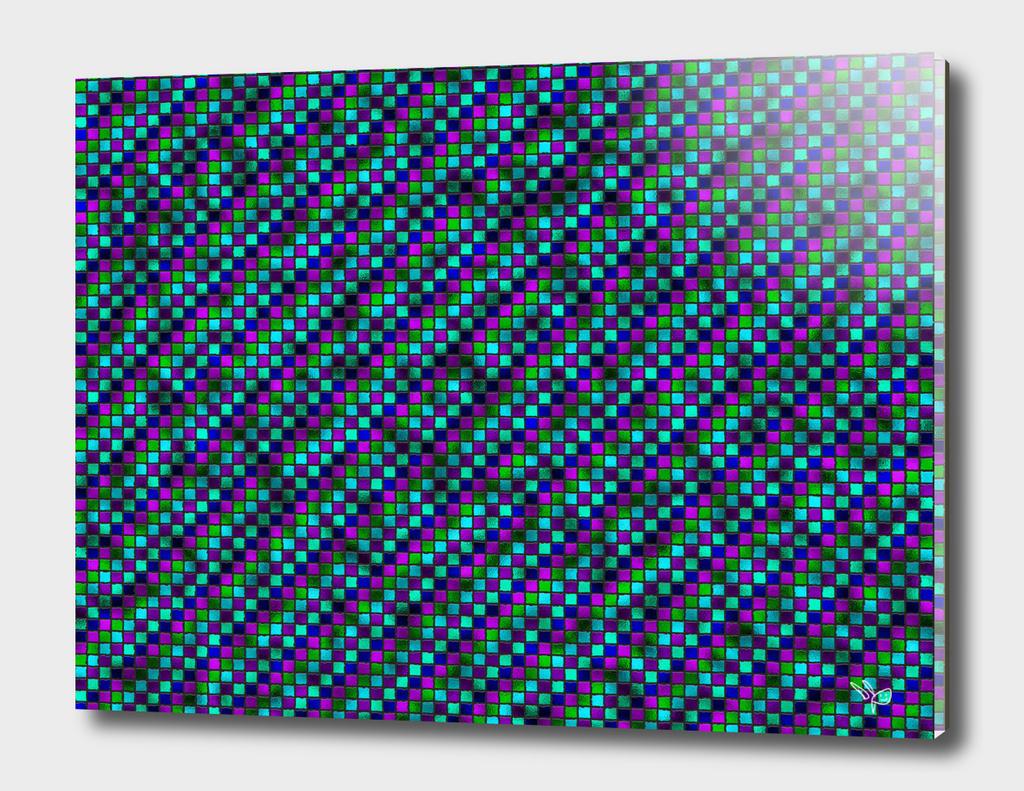 Mosaic Regal