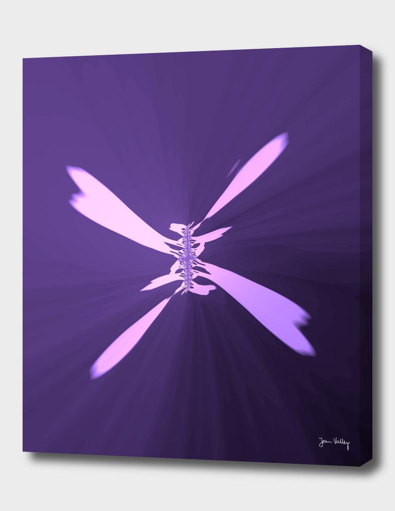 Minimal Abstract IV