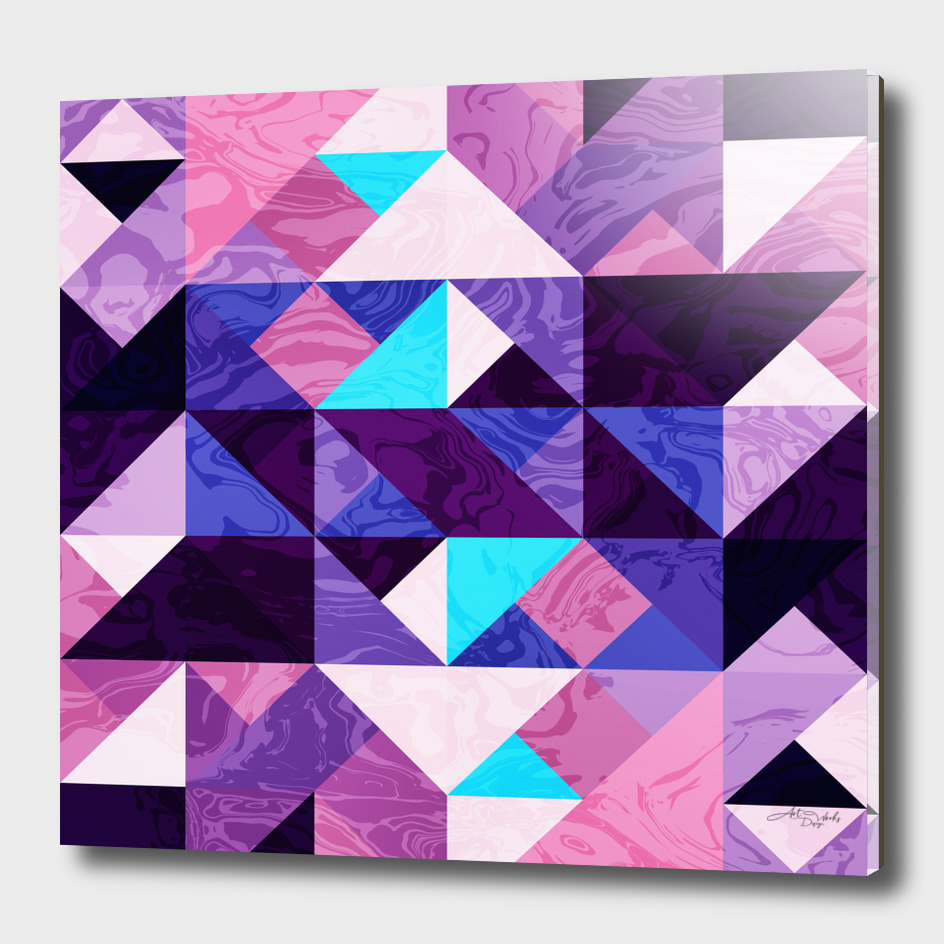 Geometric VII
