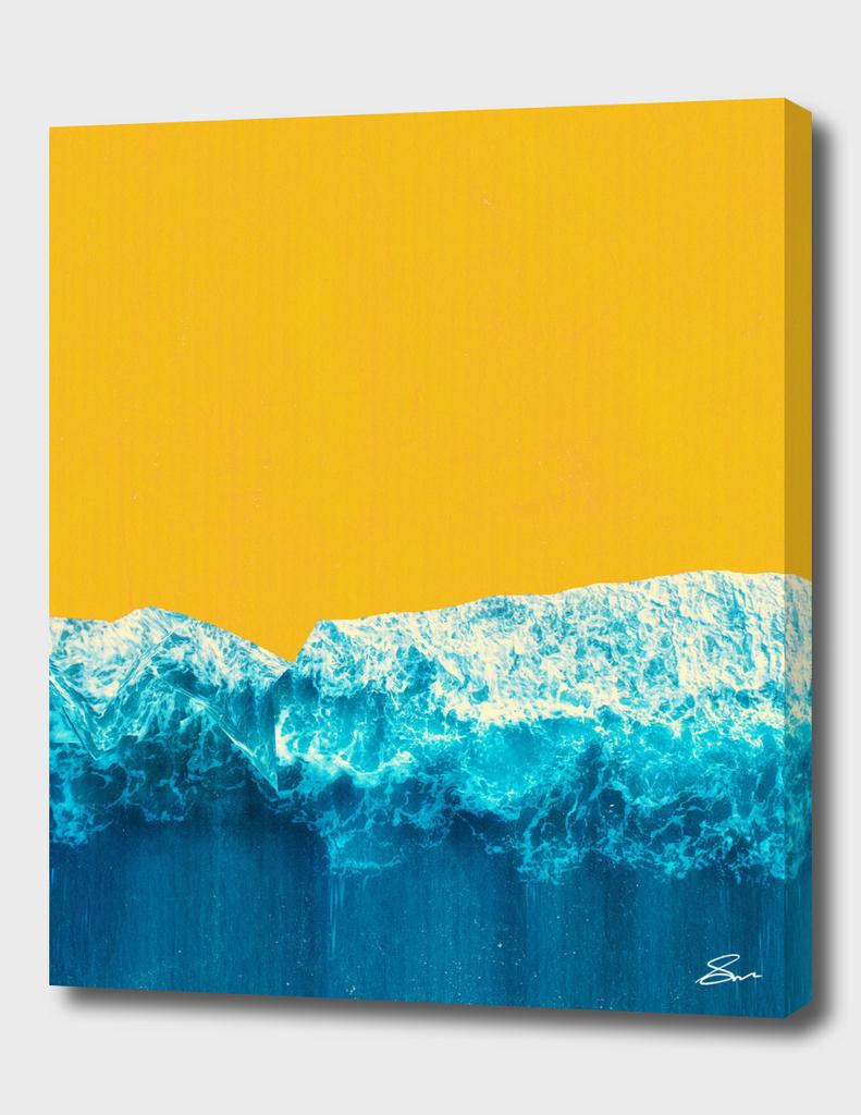 Yellow Tide