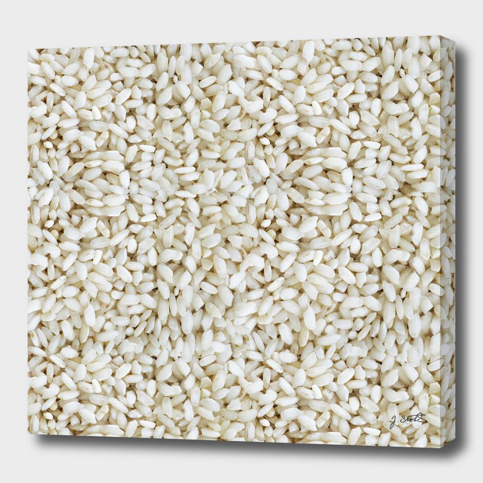 Rice pattern
