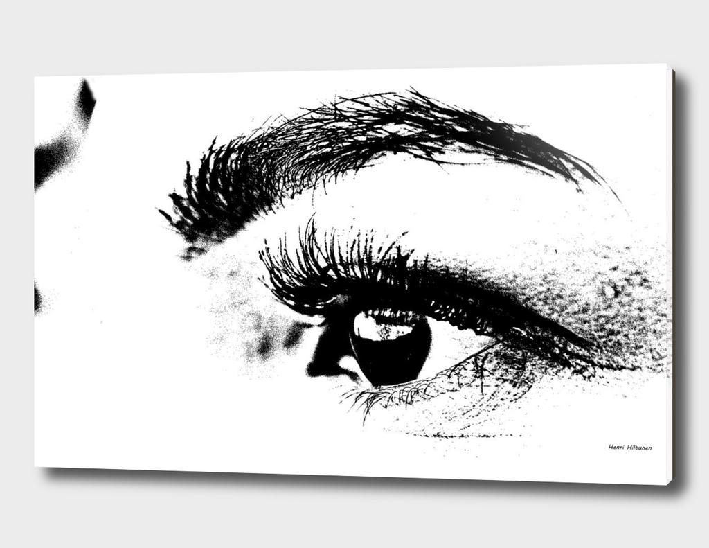 Eye Elin 2