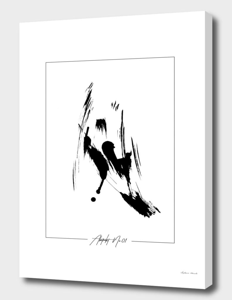 Abstract-No.01