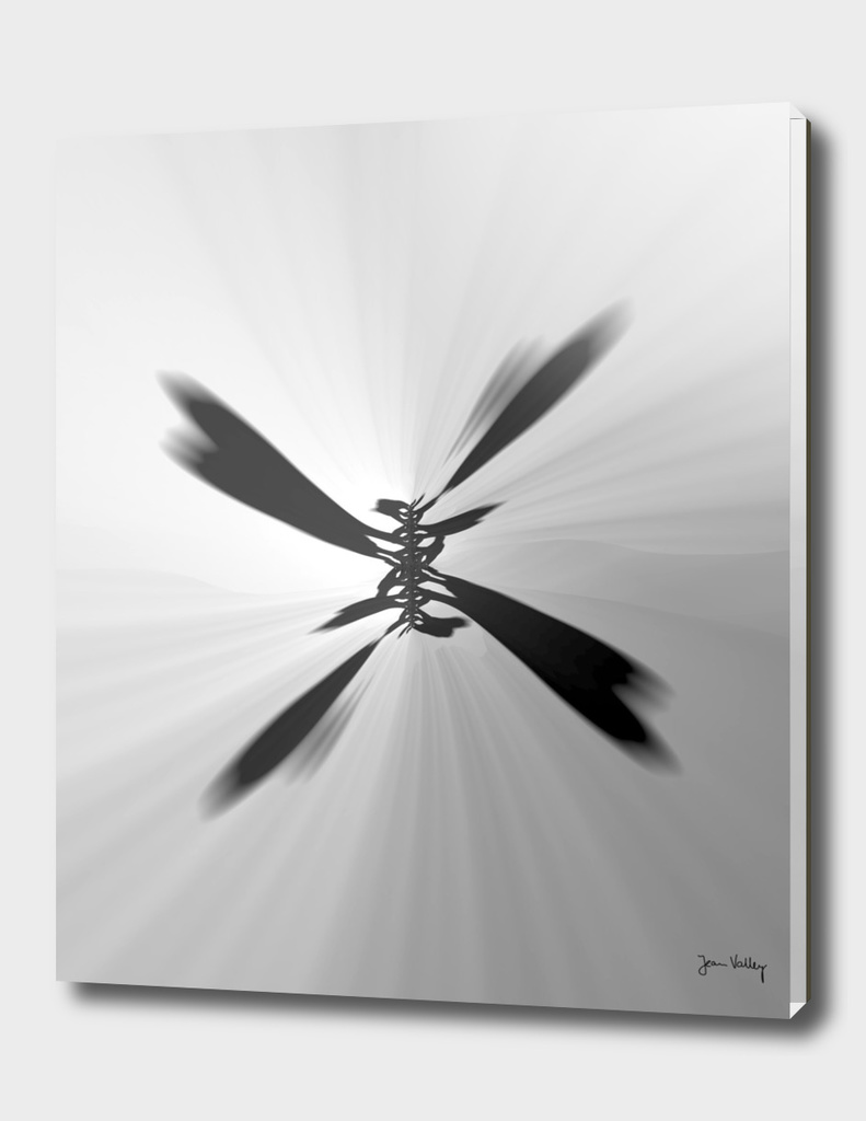 Minimal Abstract V