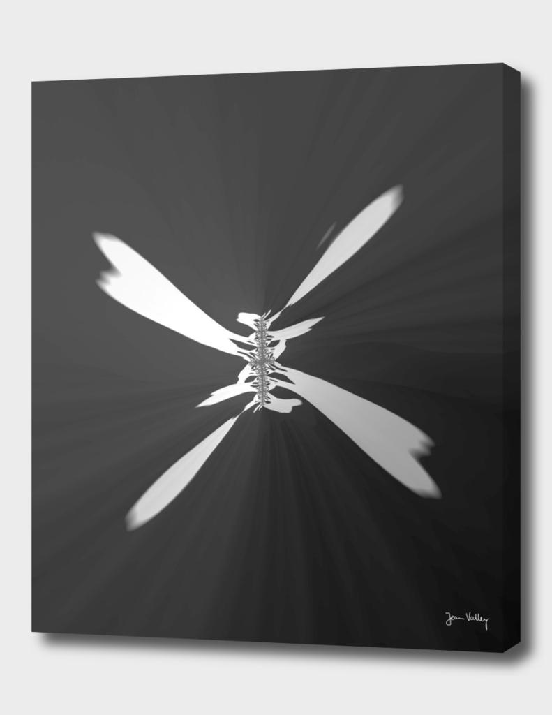 Minimal Abstract VI