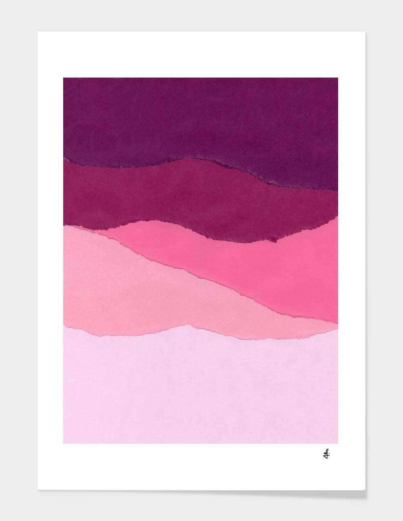 Colores I