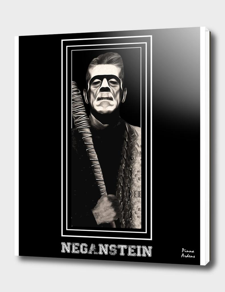 Neganstein
