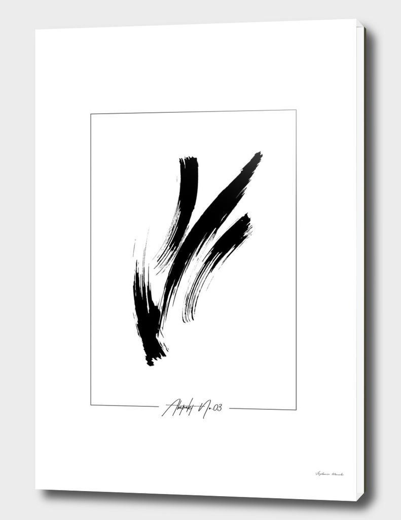 Abstract-No.03