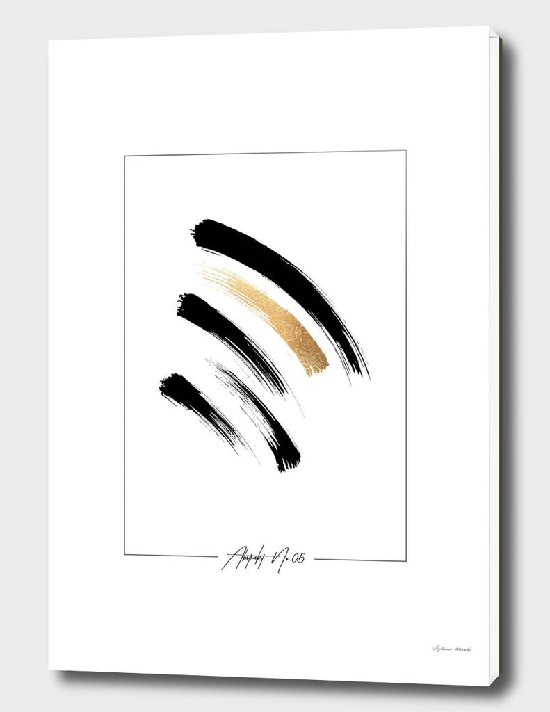 Abstract-No.05