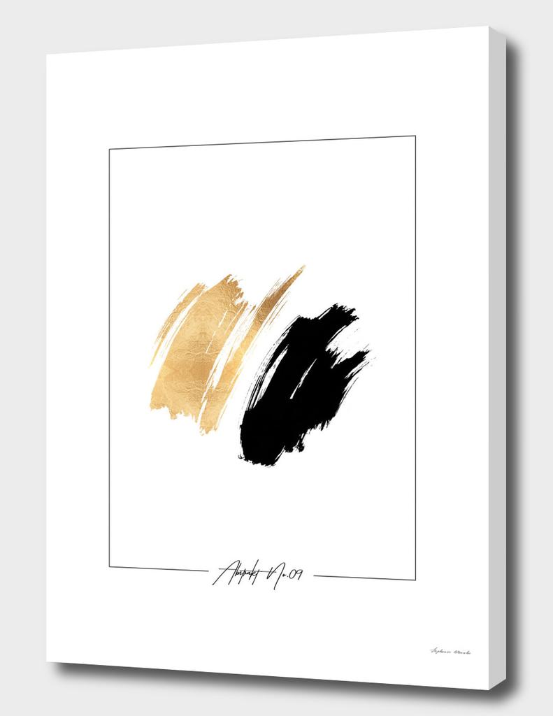 Abstract-No.09