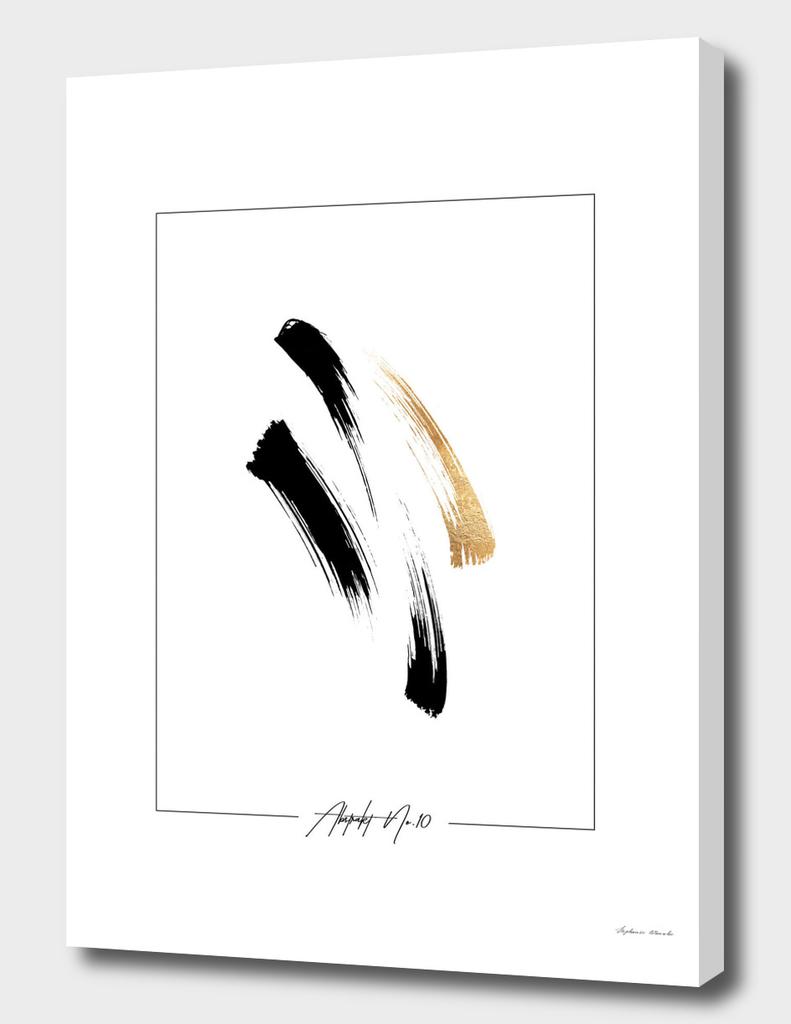 Abstract-No.10