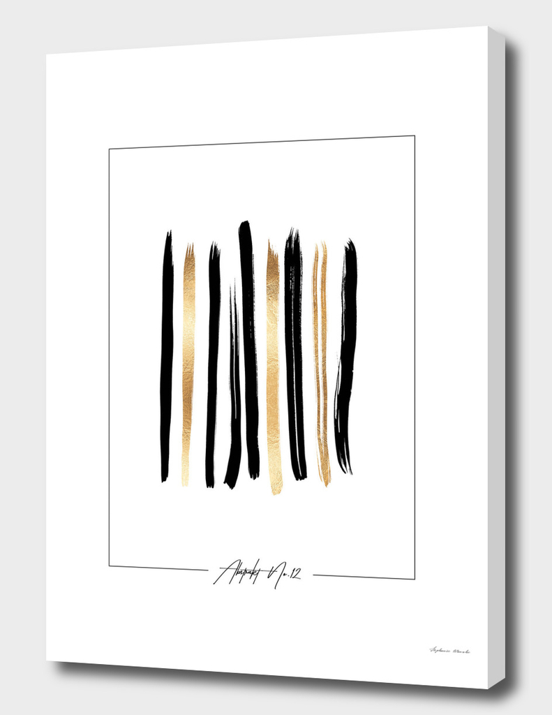 Abstract-No.12