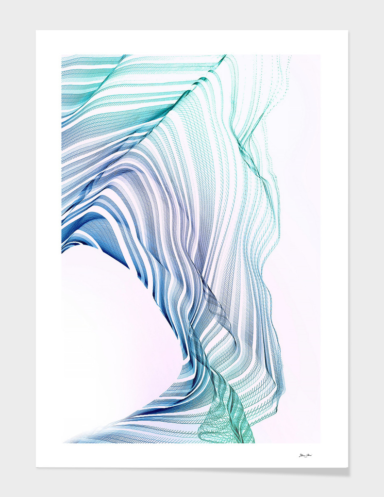 Etherial Wave