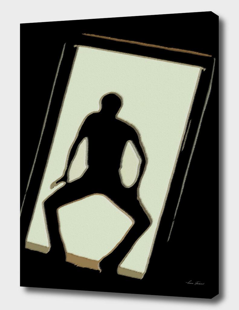 MJ DANCER SINGER ARTIST