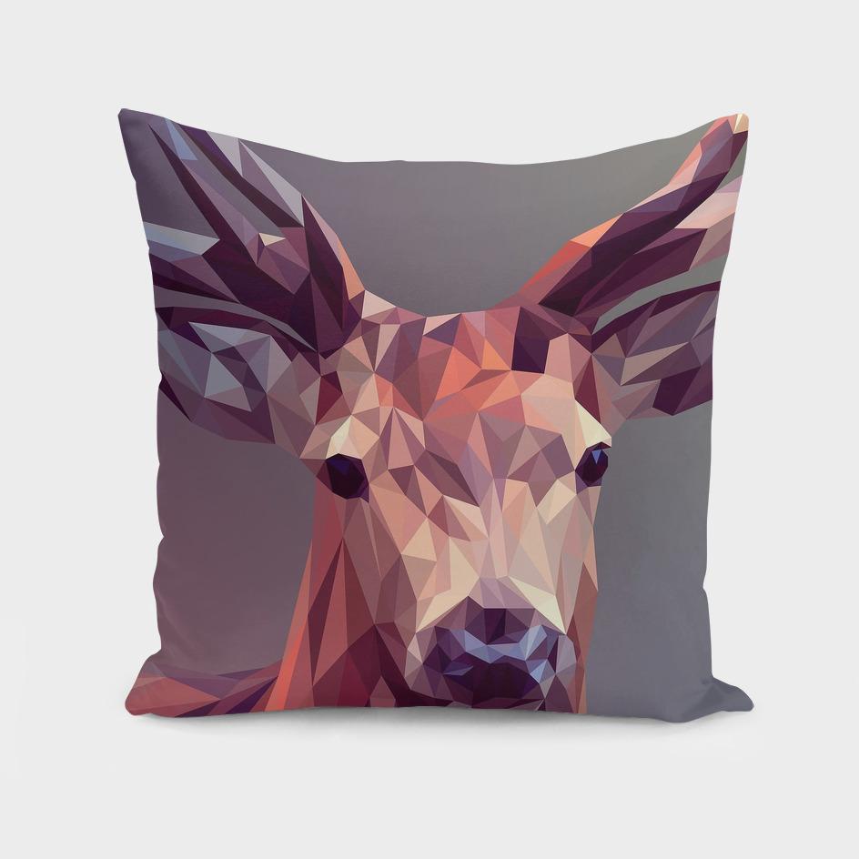The Digital Deer