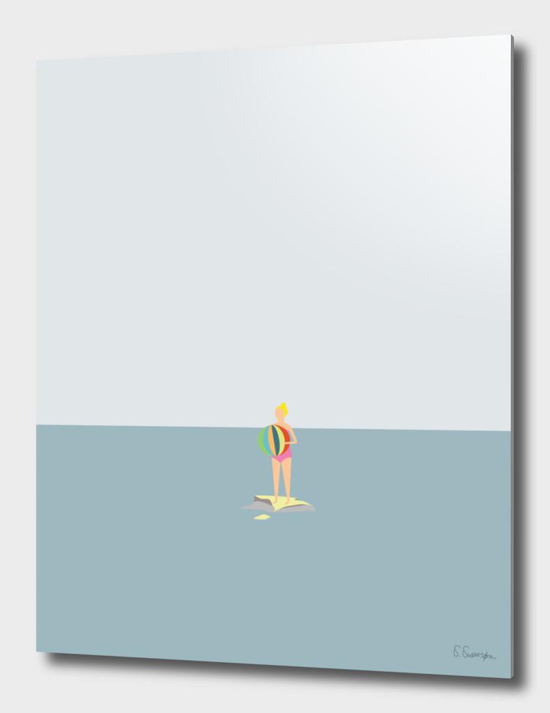 OCEAN B�D 02