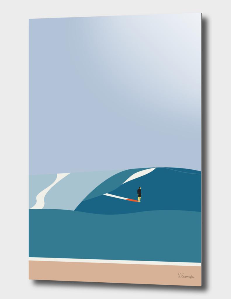 FORNOJELSE SURF No.03