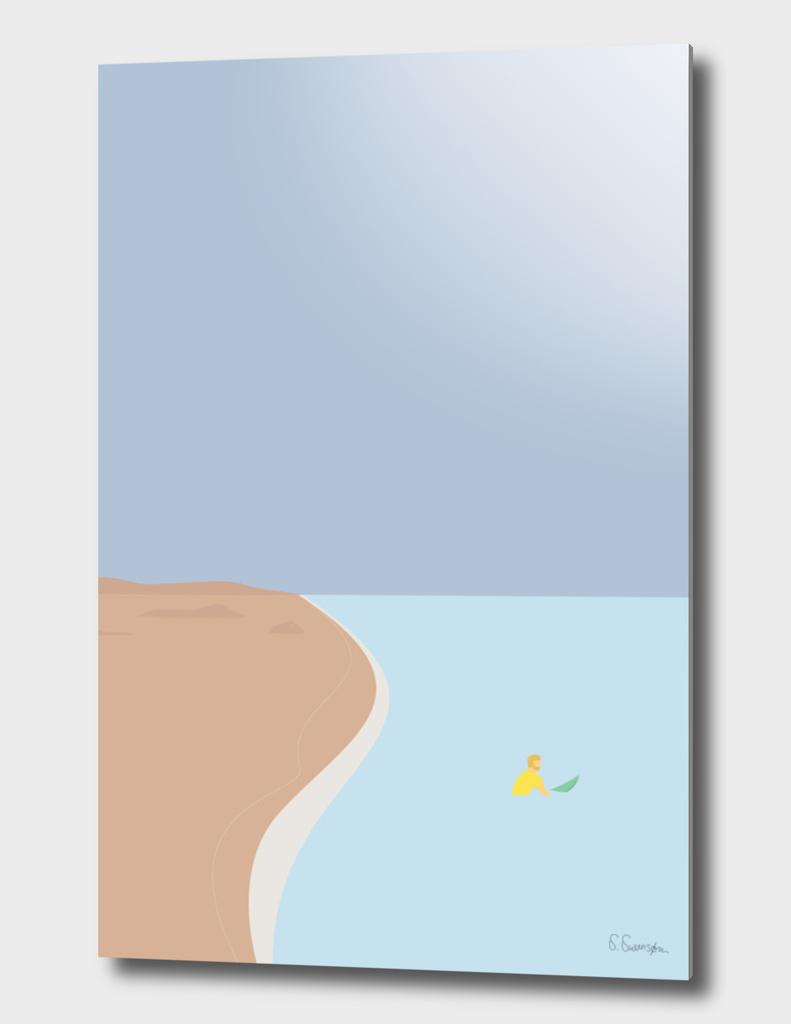 FORN�JELSE SURF No.02