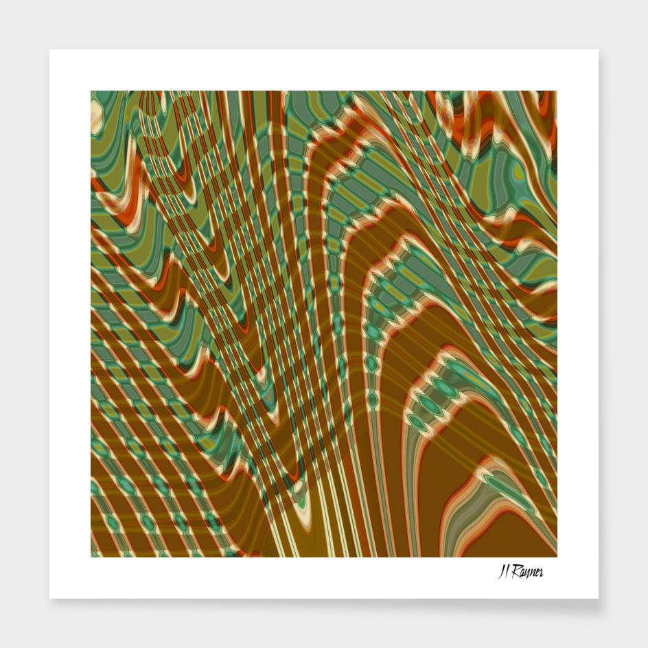 Abstract: Undercurrent