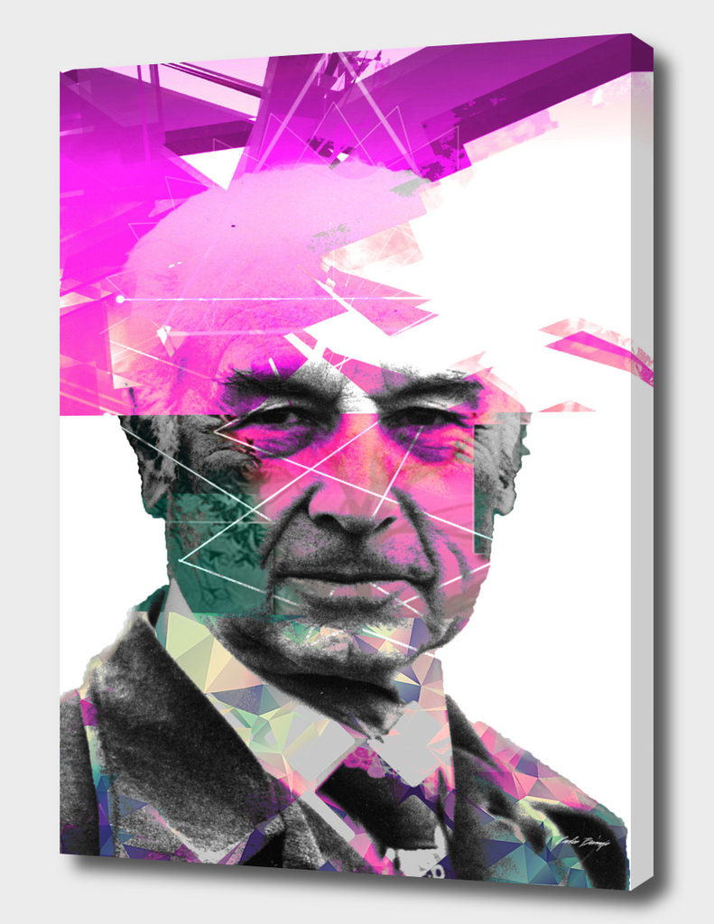 Albert Hofmann  - Creator of Lsd