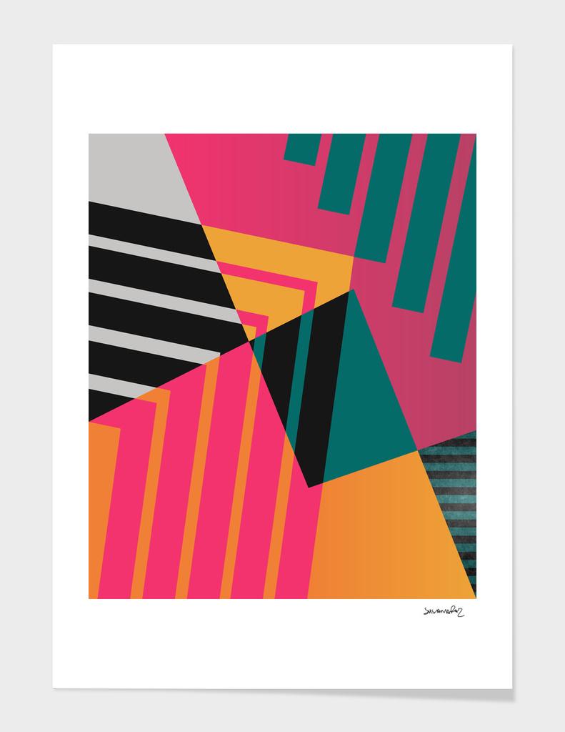 Geometric#23
