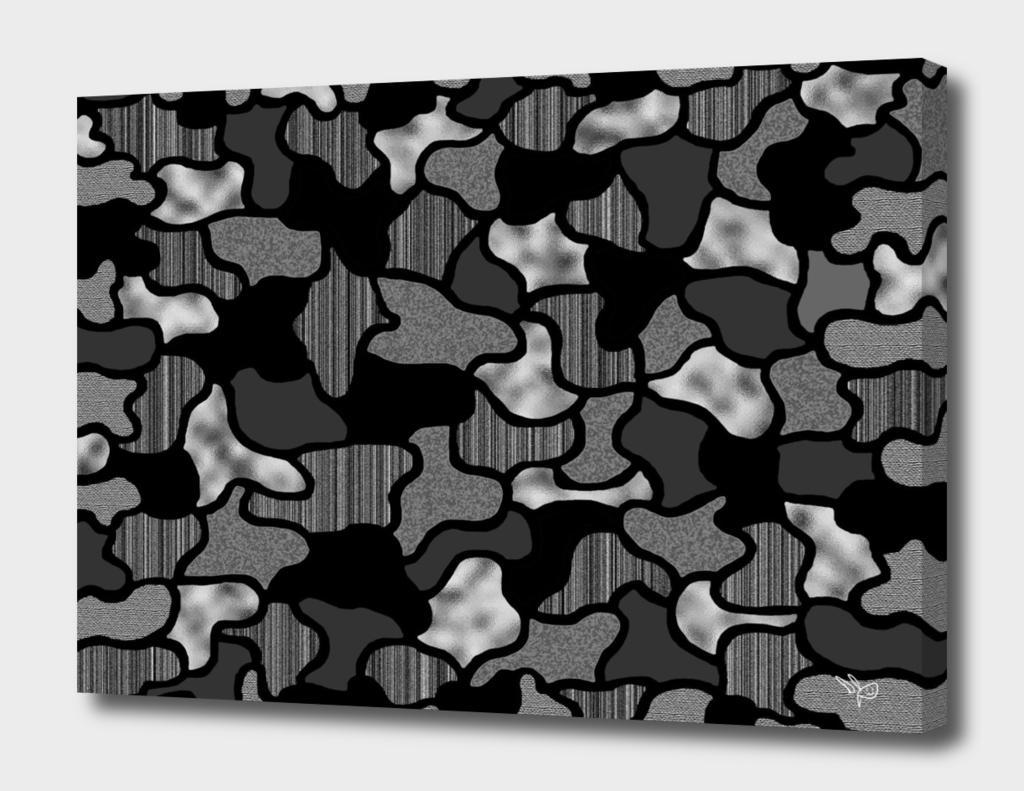Puzzling Textures