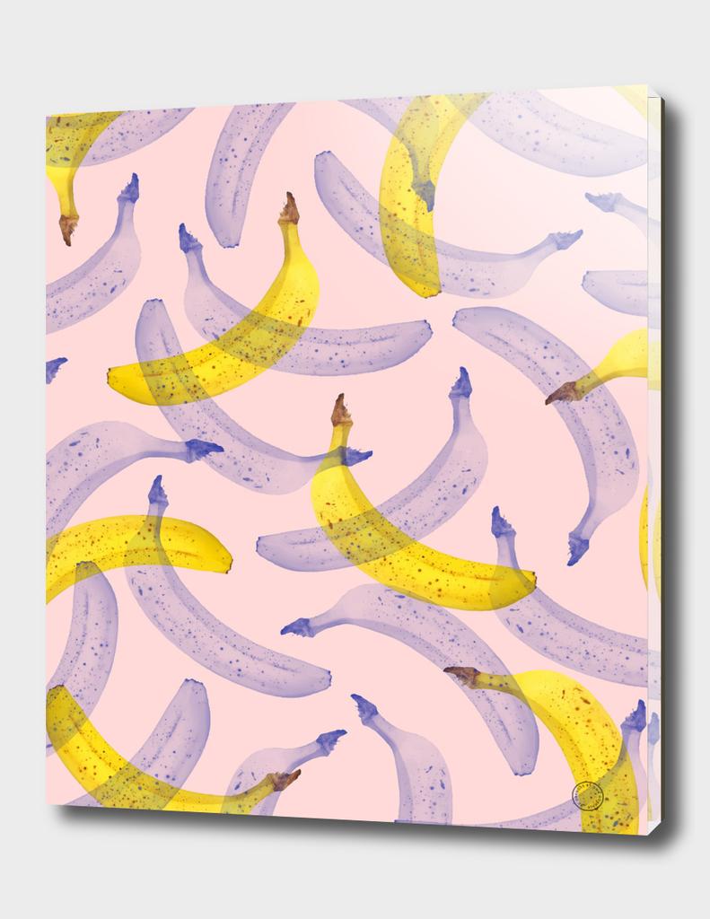Banana Under Scrutiny