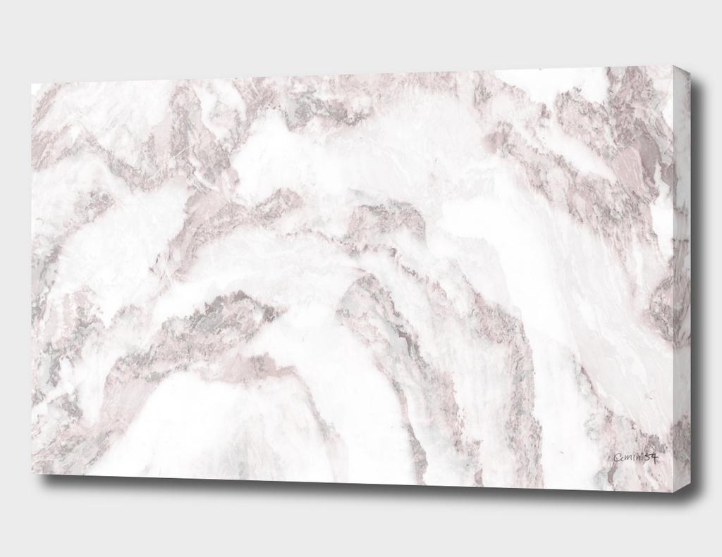White Marble 11