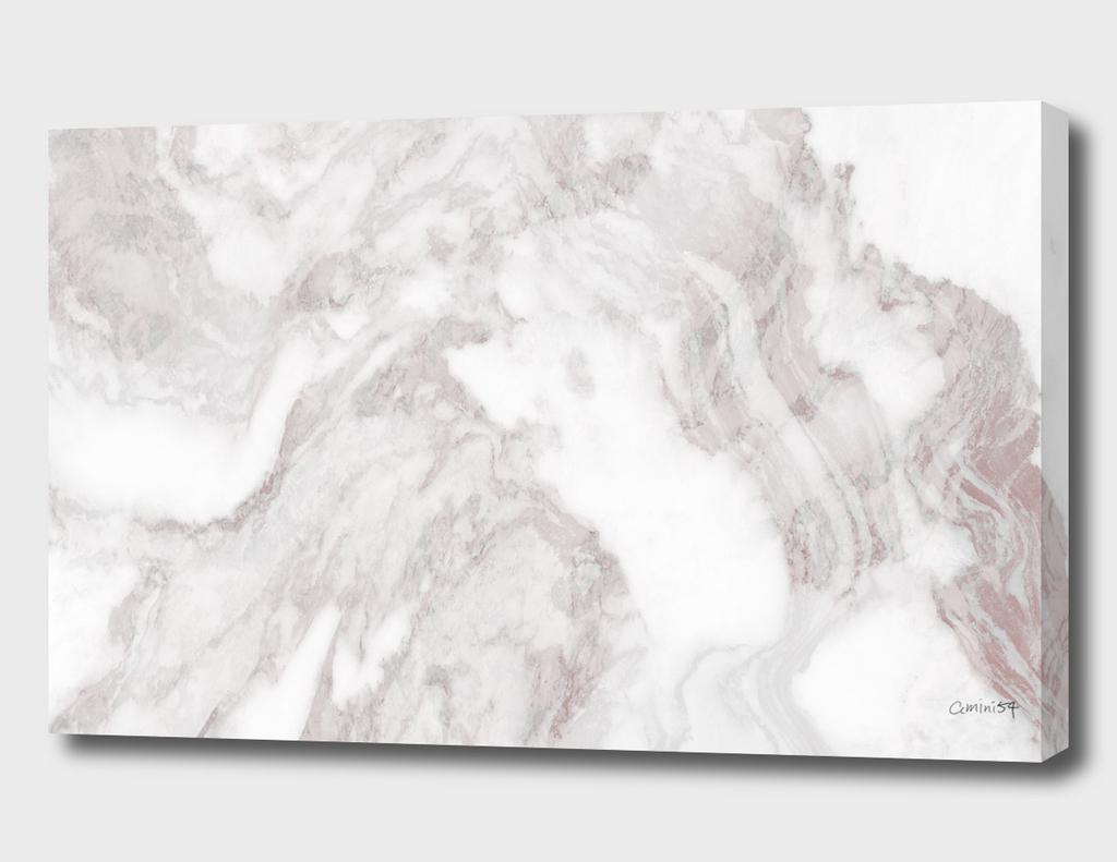 White Marble 13