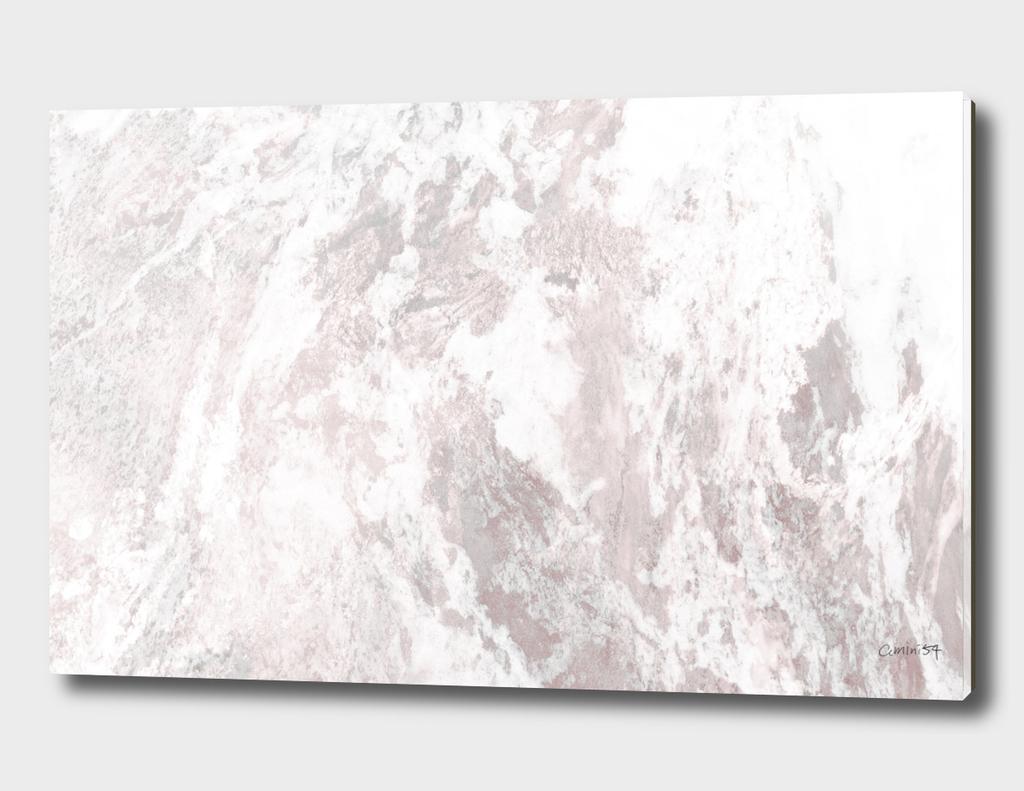 White Marble 16