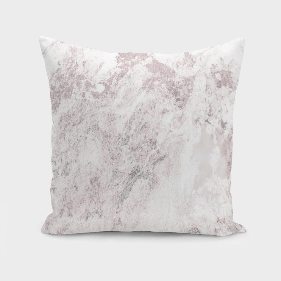 White Marble 17