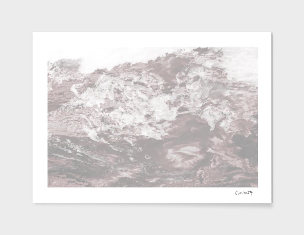 White Marble 18