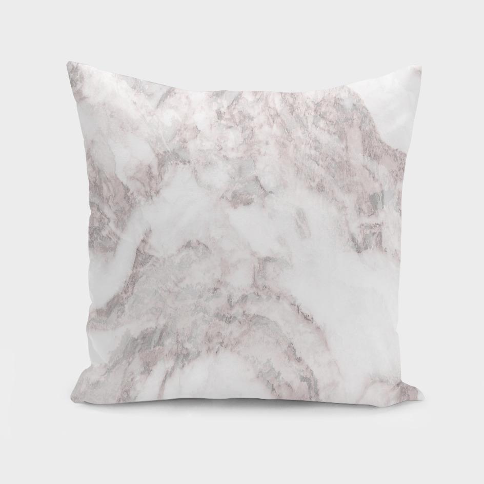 White Marble 14