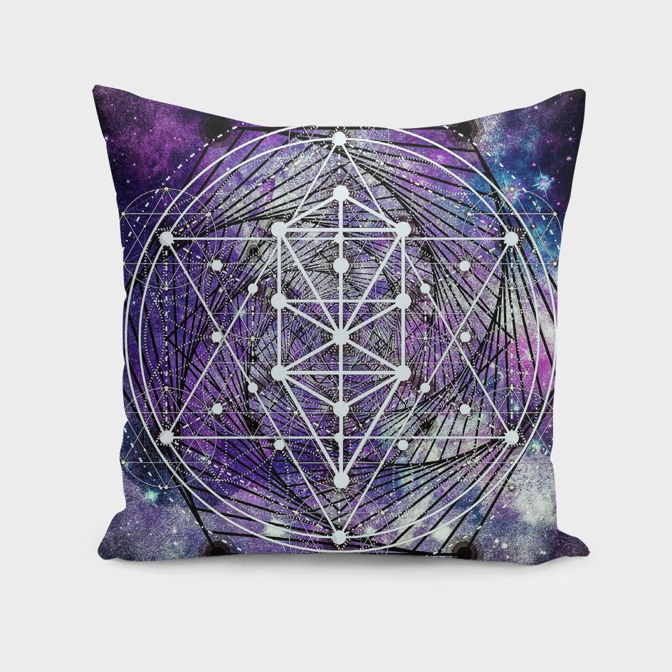 Sacred Geometry: Spirals