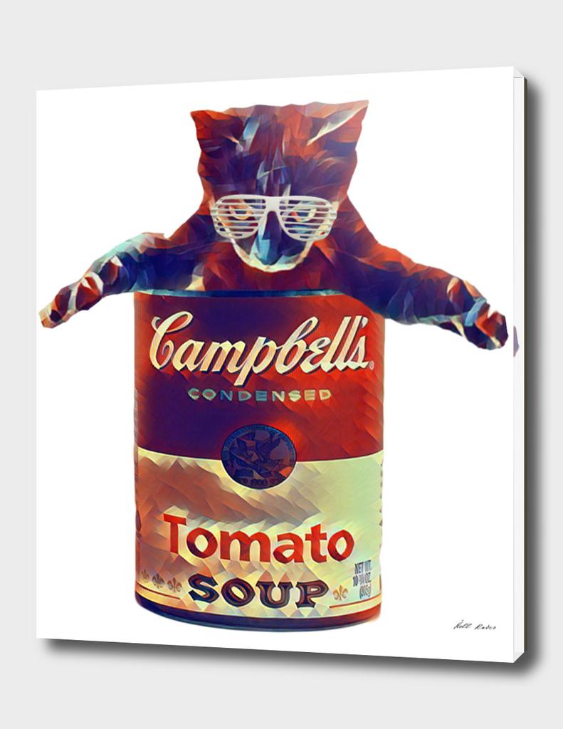 soup T