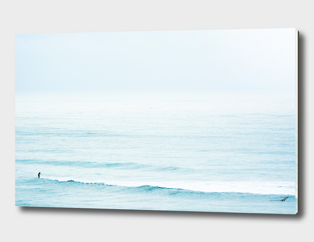 Winter Surfing III