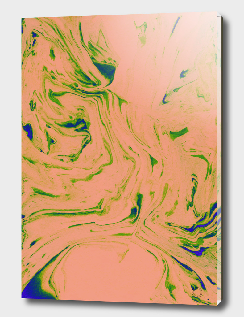 Marbling Art V3