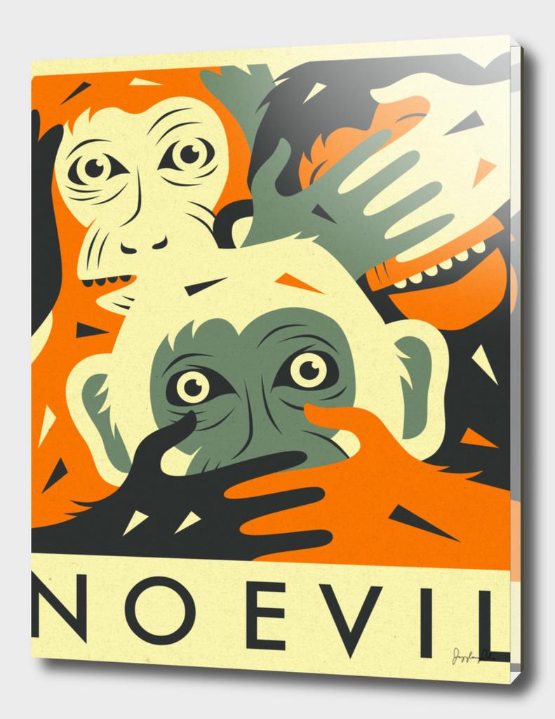 NO EVIL (2)