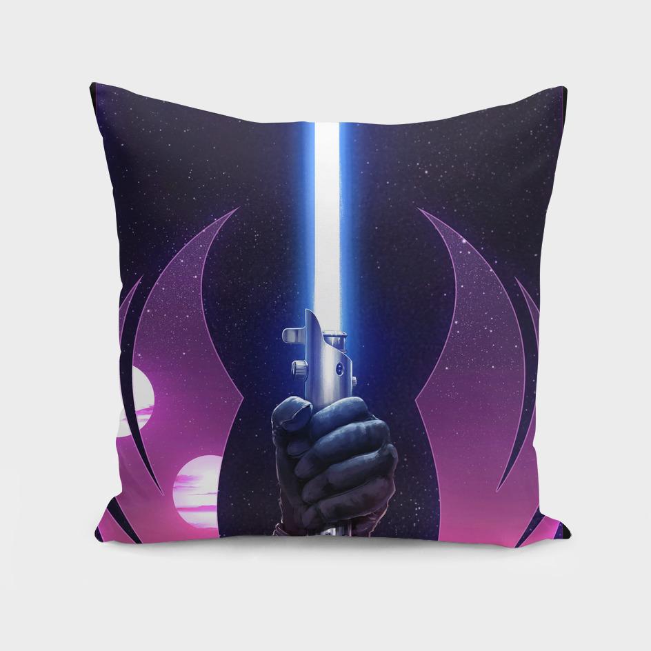 Anakin Skywalker - Jedi Symbol