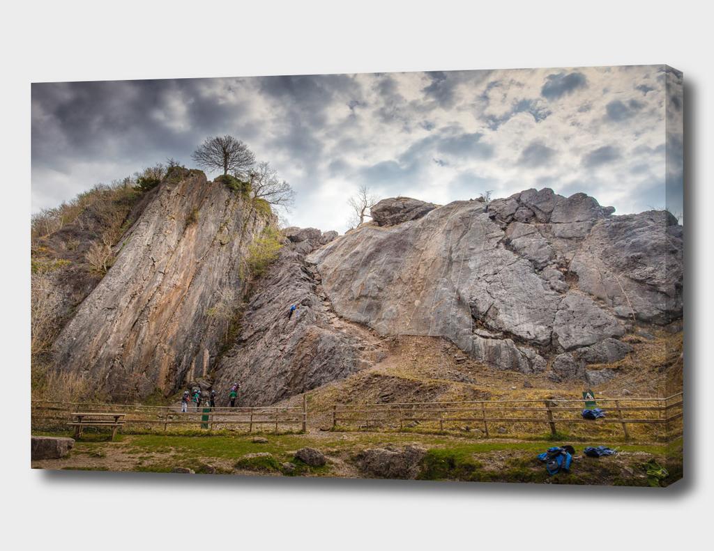 Dinas Rock